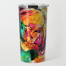 Perfil260913 Travel Mug