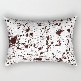 Quill Rectangular Pillow