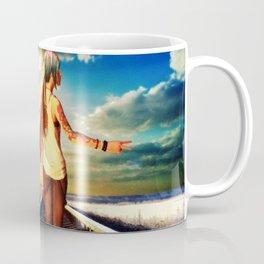 Life Is Strange 19 Coffee Mug