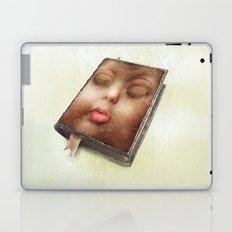 facebook 02 Laptop & iPad Skin