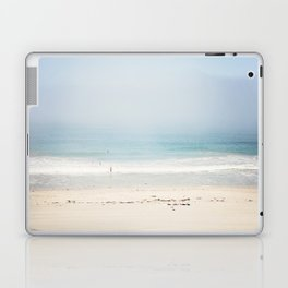 Sun and Fun Redondo Beach Laptop & iPad Skin
