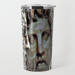 Phillip of Macedon series 6 Travel Mug