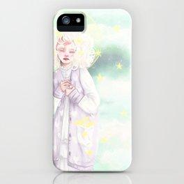 Low iPhone Case