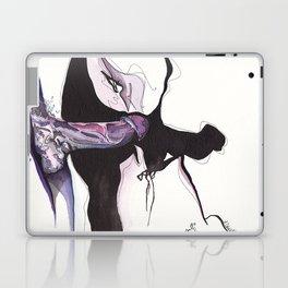 Shadow Puppet Laptop & iPad Skin
