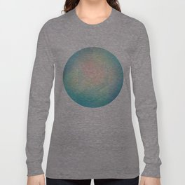 Soft Light Long Sleeve T-shirt