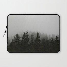 Washington Laptop Sleeve