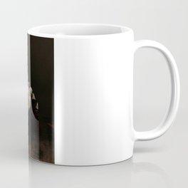 """Power, Corruption & Lies"" by Cap Blackard [Alternate Version] Coffee Mug"