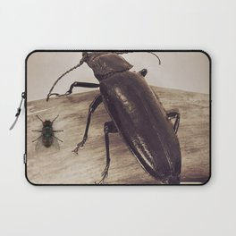 Viewpoints Laptop Sleeve