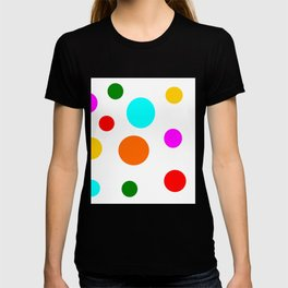 Jems T-shirt