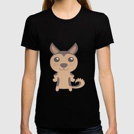 Sulimov Gift Idea T-shirt