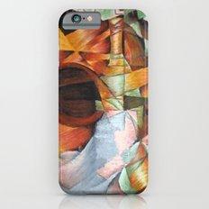 Cubism iPhone 6s Slim Case