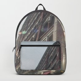 It's a Brooklyn Thing Backpack