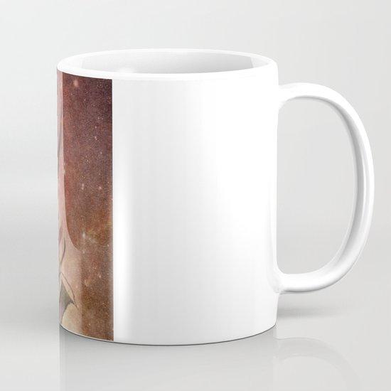 Neil. Mug