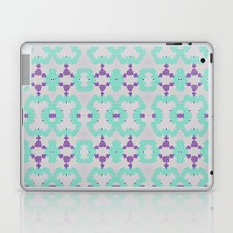 12. Laptop & iPad Skin
