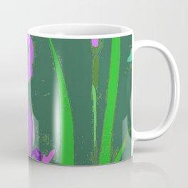 Iris' Coffee Mug