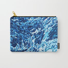 Canagawa Carry-All Pouch