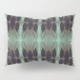 Self-Love Pillow Sham