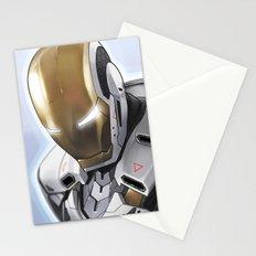 MARK 39 Stationery Cards