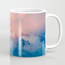 Stay Rocky Mountain High Coffee Mug