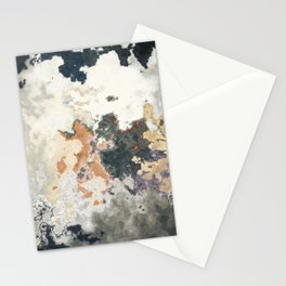 Marble Designs Stationery Cards