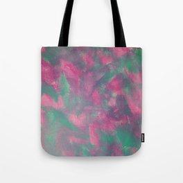 Abstract #8 - Enchant Me Tote Bag