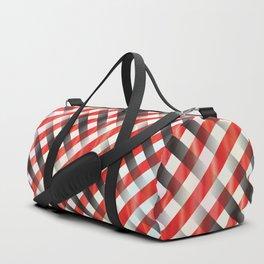 Blink 2 Duffle Bag