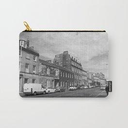 Leith Edinburgh 1 Carry-All Pouch
