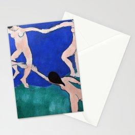 Danse (I) (Dance 1), Henri Matisse, 1910 Artwork Design, Poster Tshirt, Tee, Jersey, Postcard Stationery Cards
