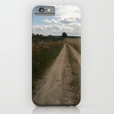 The Way iPhone 6s Slim Case