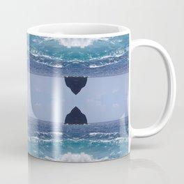 OceanPeak Coffee Mug