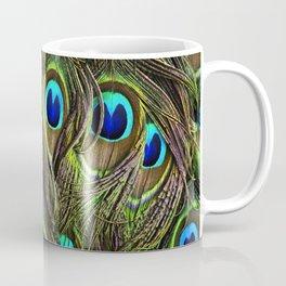 Blumage Coffee Mug