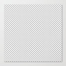 Photoshop Canvas Print
