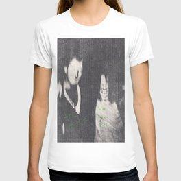 Tee He He T-shirt