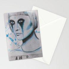 Briony Stationery Cards