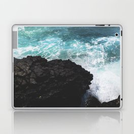 Coast Laptop & iPad Skin