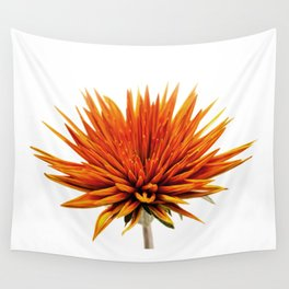 The Secret World Inside You Wall Tapestry