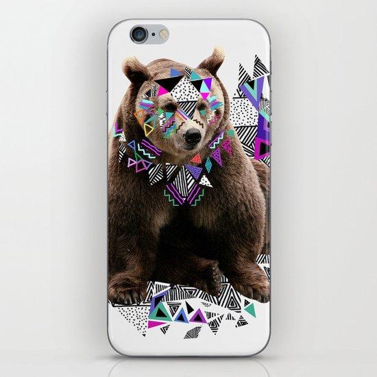 ▲HONAW▲ iPhone & iPod Skin