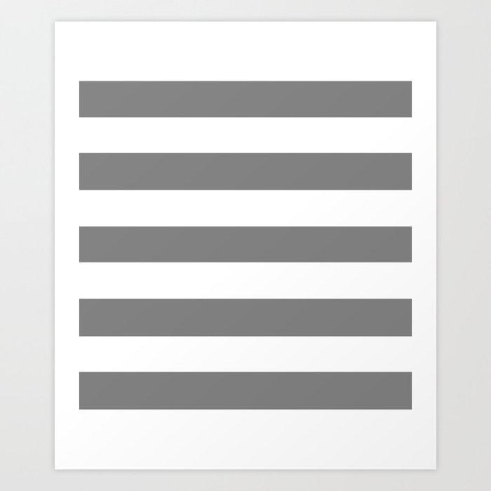 Gray HTML CSS