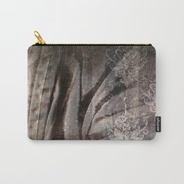 FABRIC #5 Carry-All Pouch