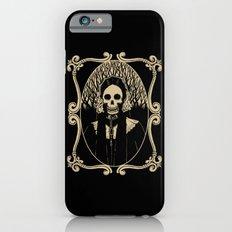 Madame Slim Case iPhone 6s