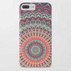 Mandala 300 iPhone 7 Plus Slim Case