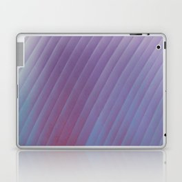 Plum Laptop & iPad Skin