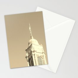 City of Lebabon Stationery Cards