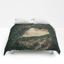 THE MUMMY Comforters