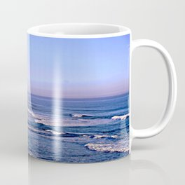 Great Southern Ocean Coffee Mug