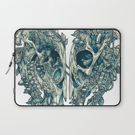 Lichen Laptop Sleeve