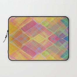 Rhombus Laptop Sleeve