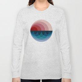 #751 Long Sleeve T-shirt