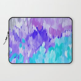 Joy in Winter Laptop Sleeve