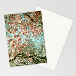Spring #2 Stationery Cards